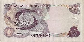 200 dong 1970 recto.jpg