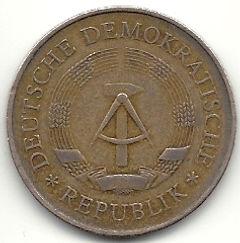 5 mark 1969 verso.jpg