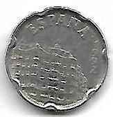 50 pesetas 1992 906 verso.jpg