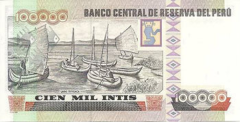 100 000 intis 1989 verso.jpg