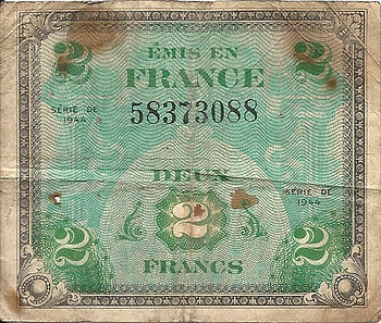 2 francs 1944 recto.jpg