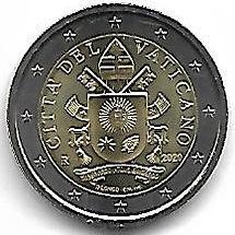 2 euros 2020 verso.jpg
