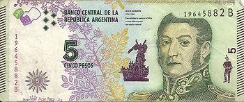 5 pesos 2015 recto.jpg