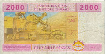 Gabon 2000 francs CFA 2002 verso.jpg