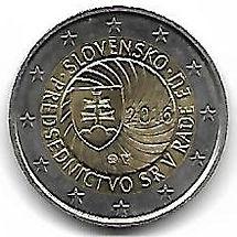 2 euros 2016 verso.jpg