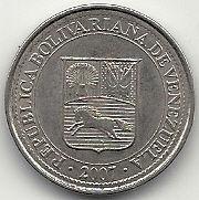 50 centimos 2007 verso.jpg