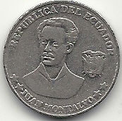 5 centavos 2000 verso.jpg