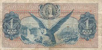 1 peso 1962 verso.jpg