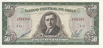 50 escudos 1962 recto.jpg