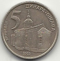 5 dinara 2003 recto.jpg