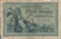 5 mark 1904 recto.jpg