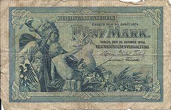 5 mark 1904 recto.jpg