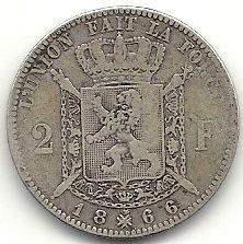 2 franc 1866 recto.jpg