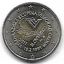 2 euros 2011 verso.jpg