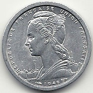 1 franc 1948 verso.jpg
