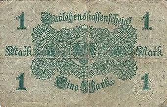 1 mark 1914 verso.jpg