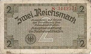 2 reichsmark 1940 recto.jpg
