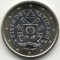 1 euro 2019 verso.jpg