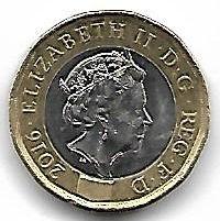 1 pound 2016 verso.jpg