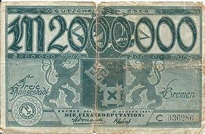 2000000 mark 1923 recto.jpg