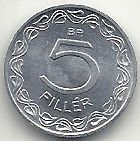5 filler 1976 recto.jpg