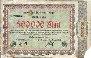 500 000 mark 1923 recto.jpg