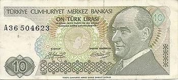 10 lira 1970 recto.jpg
