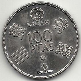 100 pesetas 1980 recto.jpg