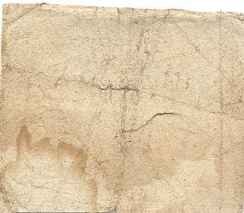 10 sous 1793 verso.jpg