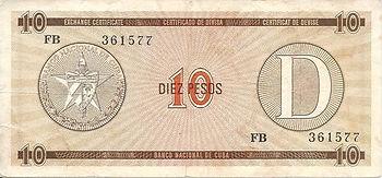 10 pesos CC recto.jpg
