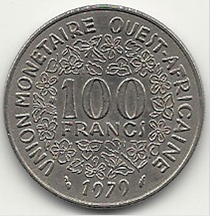 100 francs 1979 recto.png