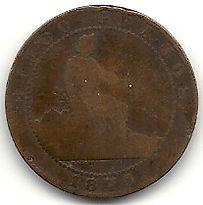 5 centimos 1870 recto.jpg