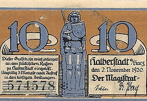 Halberstadt verso.jpg