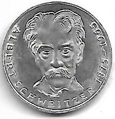 5 reichsmark 1975G verso.jpg