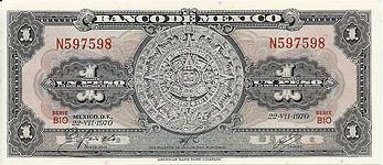 1 peso 1970 recto.jpg