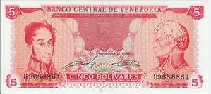 5 bolivars 1989 recto.jpg