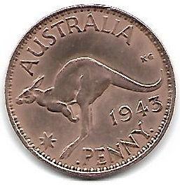 1 penny 1943 recto.jpg