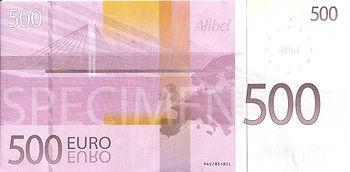 500 euros afidel recto.jpg