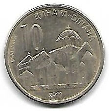 10 dinars 2011 recto.jpg