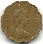20 cents 1978 verso.jpg