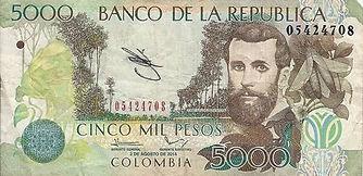 5000 pesos 2014 recto.jpg