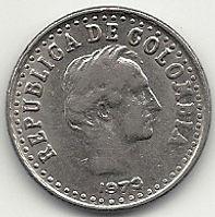 20 centavos 1973 verso.jpg