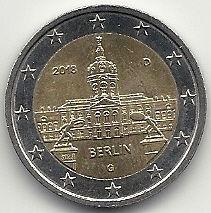 2 euros 2018 Berlin verso.jpg