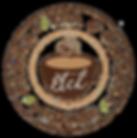 ETCH Logo_Transparent_edited.png