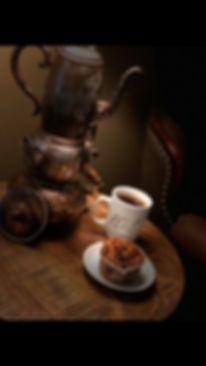 ETCH Cup - Lamp.jpg
