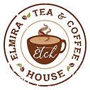 ETCH Logo-Glow.jpg
