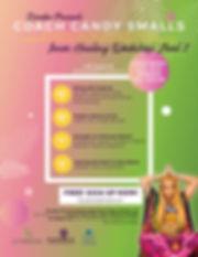 Inner Healing Workshops pt 2 - FINAL2.jp