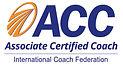 ACC-ICF-Logo.jpeg