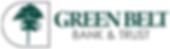 GBBT Logo.PNG