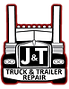 JTR Logo - Red.png